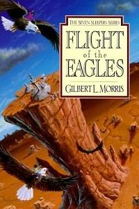 flightoftheeagles