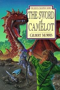 swordofcamelot