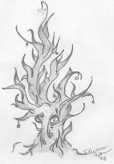 treeyodabeard