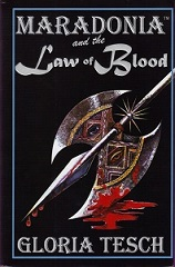 law of blood