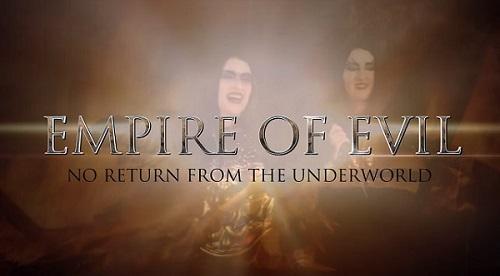 empireofevil